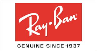 Замовлення оптики на RayBan